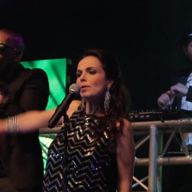 DJ-Live 2